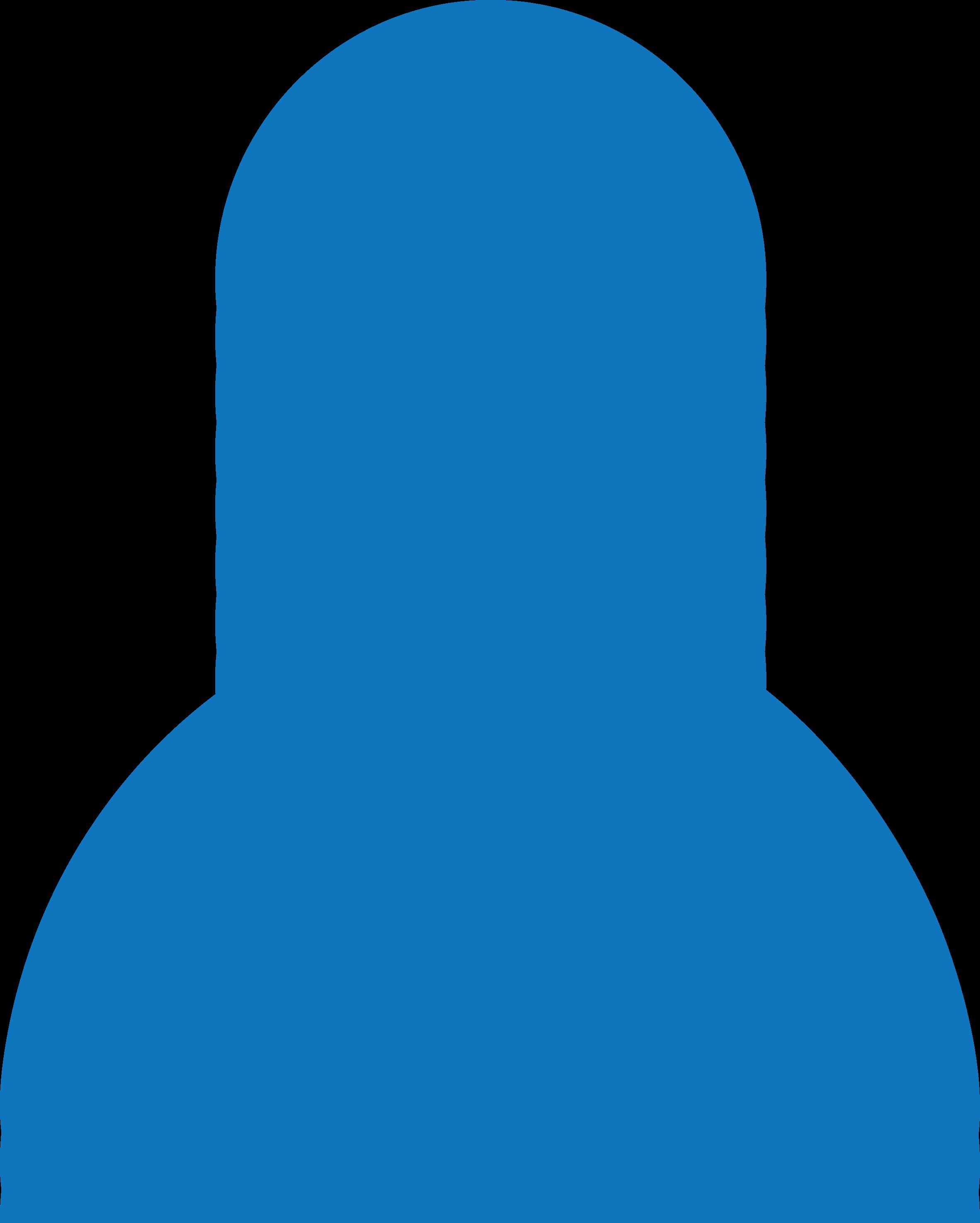 Employee-HR