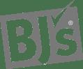 BJs Wholesale gray