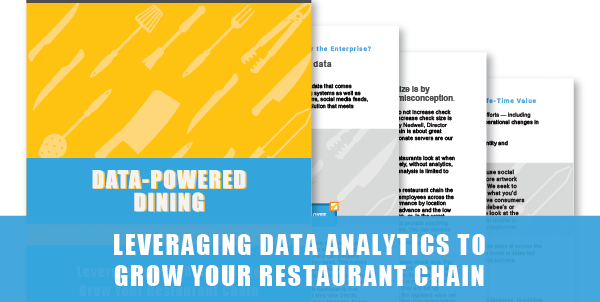 Data Powered Dining Page Header.png