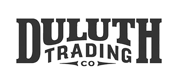 Duluth logo-1