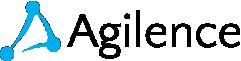 agilence-logo