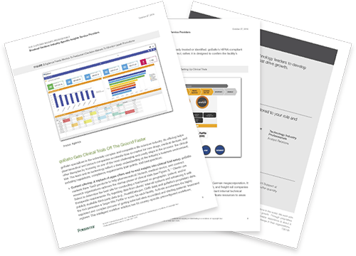 Forrester Report Landing Page.png