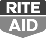 Rite Aid gray